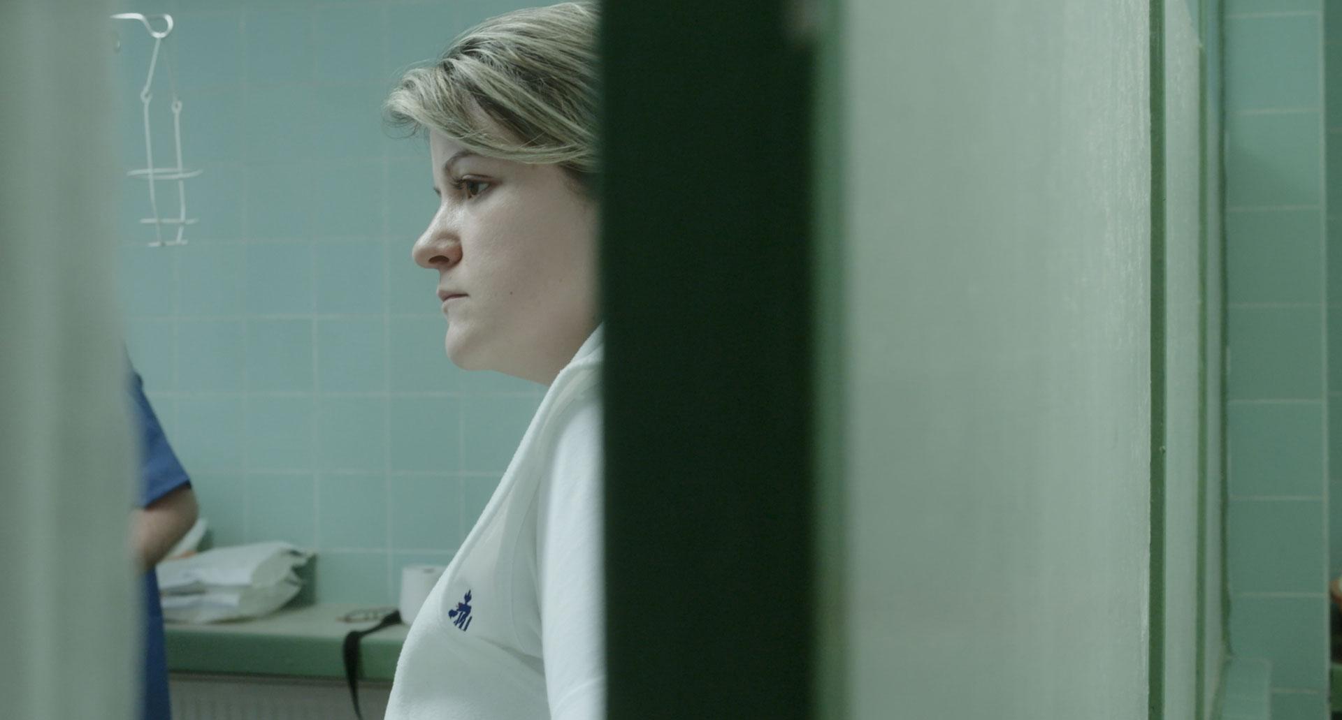 Selina Becker, Before I Met You, Zelig, Documentary, HD, Sony FS7, Sony Ultra Primes