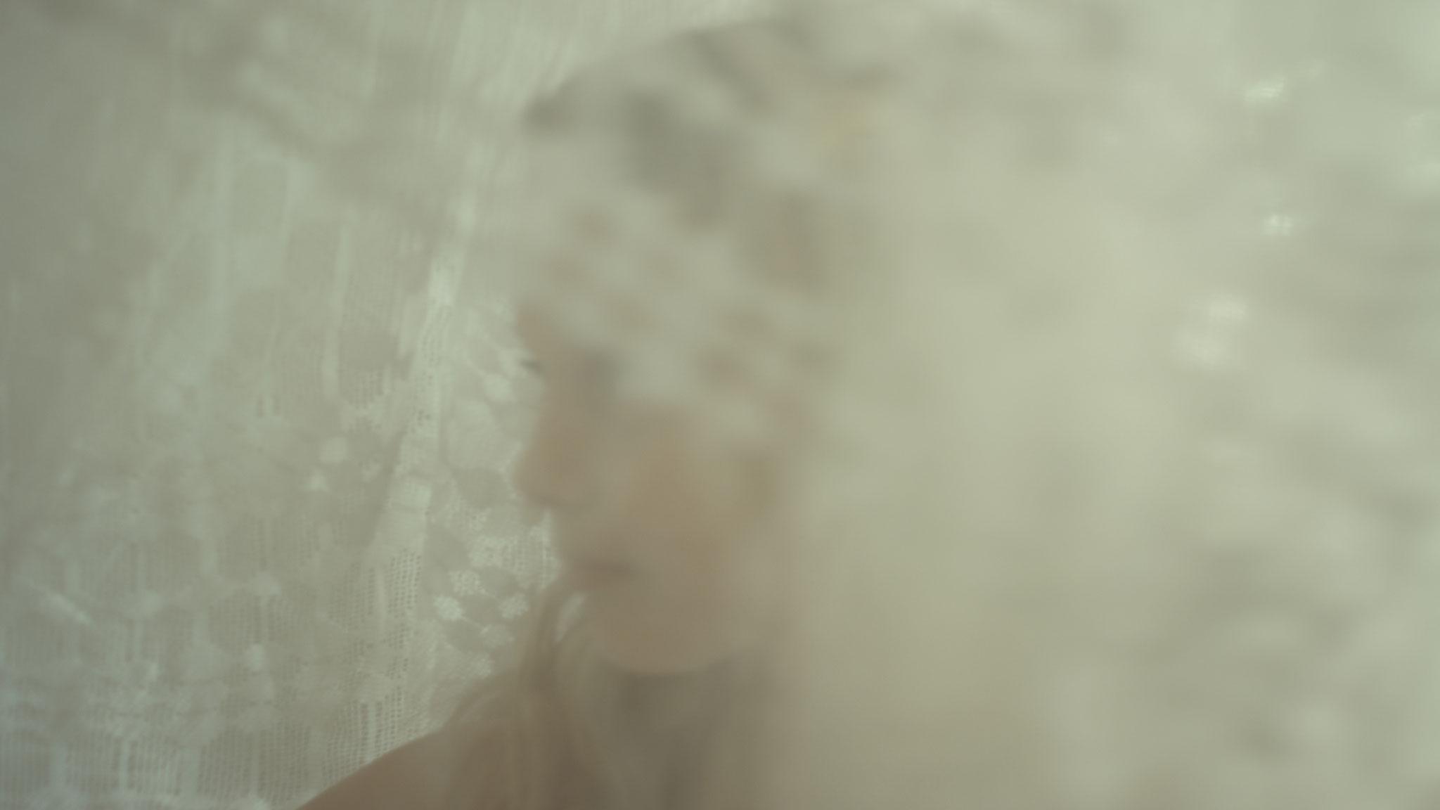 Selina Becker, Rabbits, Filmarche, Short Film, 4K, Red One, Zeiss Ultra Primes
